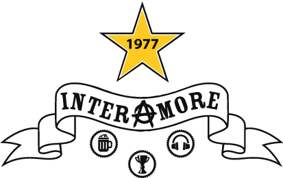FC Inter Altstadt